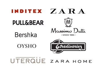 Inditex 1H 2014 Sales and Earnings Beat Estimates Despite