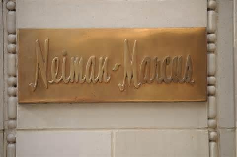 neiman-marcus-sign