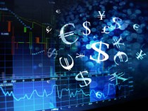Currency Brief: Dollar Continues to Strengthen Against Key Currencies