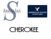 Superior Uniform, American Eagle Among Top Apparel Stocks in Third Quarter