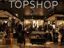 Topshop Owner Arcadia's Supplier Squeeze Being Called Unethical