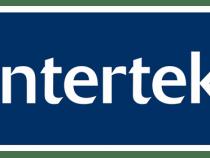 Intertek Launches E-Fit Support Service