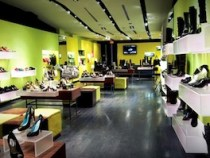 Steve Madden to Acquire its Mexico Licensee