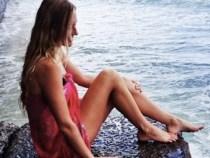 Beach Bound: Surf Footwear Brands Talk Spring '15