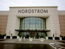 Report: Nordstrom Family Looking for Buyout Partner