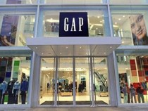 Earnings Roundup: Sales at Gap, Michael Kors, New Look Sink and Strengthen