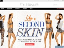 Stylerunner Deploys NetSuite Omnichannel Software as it Preps for Global Expansion