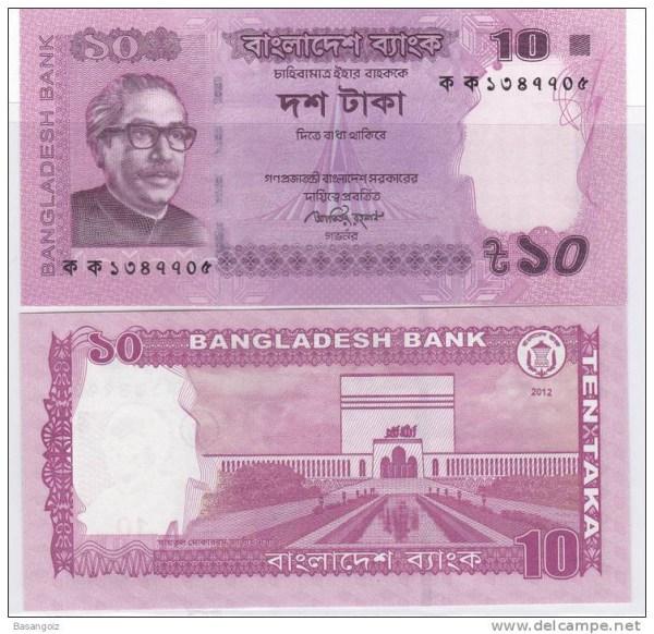 Bangladesh_taka