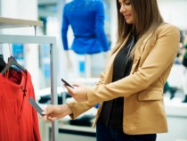 Study: Half of In-Store Apparel Purchases Inspired by Digital