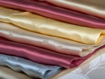 CPSC Considers New Flammability Standards for ClothingManufacturers