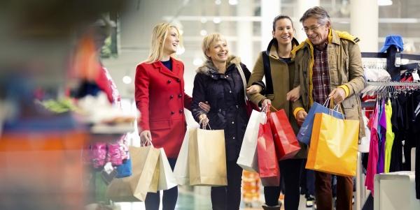 Retail_Shopping