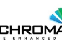Archroma Unveils New Inkpresso System for Digital Printing