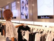 Global Retail Innovation: Curation and Customization Key to Driving Change