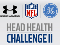 The NFL, GE and Under Armour Partner with NIST for Material InnovationChallenge