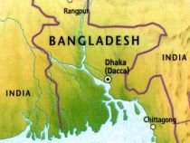 Bangladesh Textile Factory Fire Claims Six Lives