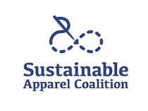SCS Global Services Joins the Sustainable ApparelCoalition