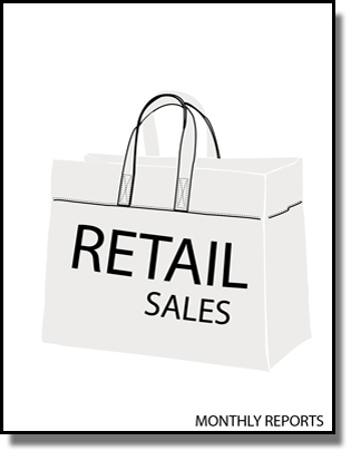 ct__Retail-Sales-sh