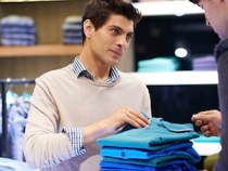 There's a Gender Gap in Shopping That Retailers Have toConquer