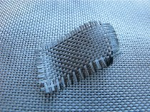 MIT Researcher Creates Sleep-Tracking Bedsheets
