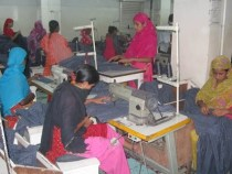 Labor Unions Call for Ethical Treatment of Garment Workers in Bangladesh