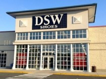 Improved Inventory Management Credited with DSW Gains