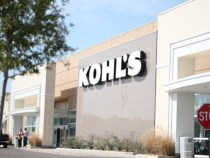 Kohl's to Launch Off-Price Format