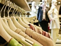 Smaller Markets Drive Apparel Sales Online and In-Store