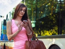 Survey: Shoppers Favor Retailers With Strong Social MediaSkills