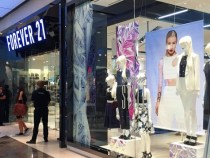 Can PLM Systems Help Apparel Companies Catch Up With Fast Fashion?