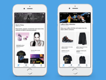 Twitter Enlists Celebrity Influencers in New E-Commerce Push