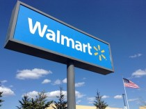 Weak International Sales Dent Walmart's Q3 Performance