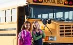NRF Says Back-to-School Shopping To Reach $75.8 Billion