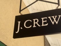 J.Crew Secures Lender Approval of Debt Plan