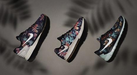 Nike-620x343