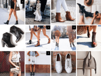 See, Like, Click, Buy: Soldsie Wants to Streamline Social-MediaShopping