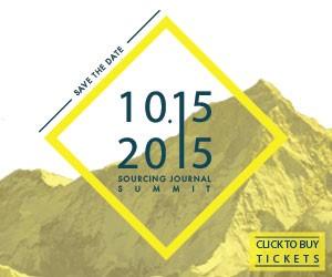 Summit-2015-Banner