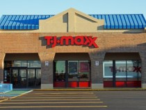 Are Unethical Sourcing Practices Helping TJX Win at Retail Right Now?