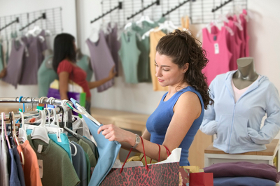Cushman & Wakefield's Retail Predictions for 2018 Are Not What You Want toHear