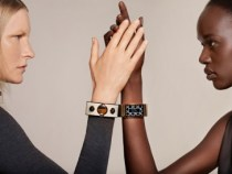 Get Smart: Function Must Meet Fashion in Future of WearableTech