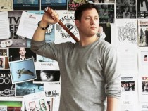 Former Karmaloop CEO to Launch New E-Commerce Site