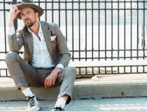Knot Standard is Shaking Up Custom Menswear for a Well-Tailored Price