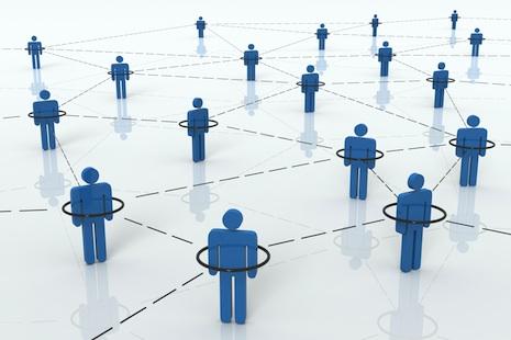 network_technology