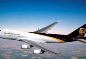 UPS Acquires Sandler & Travis Arm to Bolster Customs and TradeAdvisory