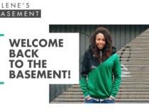 Filene's Basement is Open for Business Online