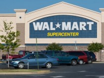 Walmart to Streamline Divisions to Improve Speed