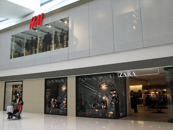 H&M_Zara