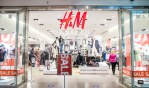 H&M's Extensive Turnaround Plan Not Expected to Gain Traction Until 2019