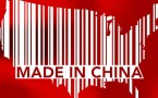 China Moves to Command More of the Market With New Boost to Global Trade Project
