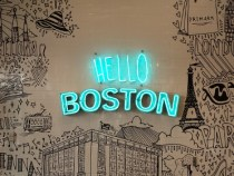 Primark to Expand Boston Store by 20%