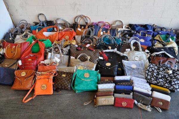 counterfeit_purses_YCSO